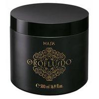 Mask Orofluido - Máscara Hidratante 500ml
