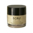 Pomada Modeladora Silk Texturizing Balm - ECRU New York - 50ml