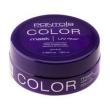 Ponto 9 Color Mask - Tratamento Para Cabelos Coloridos 130ml