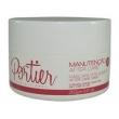 Portier Manutenção - Máscara Pós - Química Hidratante Emoliente