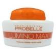 Probelle Máscara Reparadora Lumino Max 250g