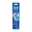 Refil para Escova Dental Eletrica Oral - B Precision Clean