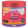 Salon Line Máscara Hidratação Milagrosa Pra Abalar To de Cachos 500g