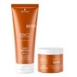 Schwarzkopf Bc Bonacure Sun Protect Shampoo e Máscara