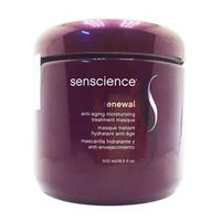 Senscience Renewal Anti - Aging Máscara de Tratamento 500ml