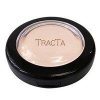 Tracta - Pó Compacto Iluminador Ultra Fino - Hd