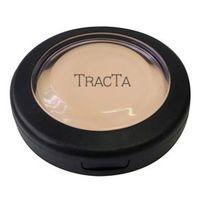 Tracta - Pó Compacto Ultra Fino - Hd
