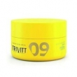 Trivitt Gel Brilho Molhado N9