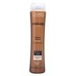 Afrocare Charis - Shampoo para Cabelos Cacheados - 300ml