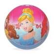 Bola Eva Nº 8 Princesas Disney - Líder Brinquedos