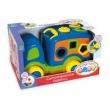 Caminhãozinho Baby - Super Toys