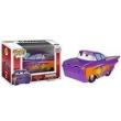 Funko Pop Disney Cars Ramone