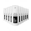 Kit 10 Desodorante Aerosol Axe Urban 90g