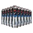 Kit 10 Desodorante Aerosol Rexona AP Active 150ml