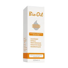 Óleo Facial e Corporal Bio - Oil