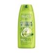 Shampoo Garnier Fructis Frescor Vitaminado