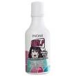 Shampoo Help Detox