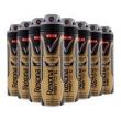 Kit 8 Desodorante Rexona Sportfan Masculino Aerosol