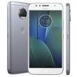 Smartphone Motorola Moto G5s Plus XT1802 Azul Topázio 32GB, Tela 5.5 ´ ´, Dual Chip, TV Digital, Android 7.1, Câmera Traseira Du