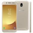 Smartphone Samsung Galaxy J5 Pro Dourado 32GB, Tela 5.2 ´, Android 7.0, Câmeras de 13MP com Flash LED, Dual Chip, Processador Oc