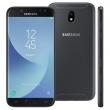 Smartphone Samsung Galaxy J5 Pro Preto 32GB, Tela 5.2 ´, Android 7.0, Câmeras de 13MP com Flash LED, Dual Chip, Processador Octa