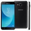 Smartphone Samsung Galaxy J7 Neo Preto com 16GB, Tela 5.5 ´, Câmera 13MP, TV Digital HD, Dual Chip, Android, 7.0, Processador Oc