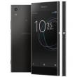Smartphone Sony Xperia XA1 G3116 Preto com 32GB, Tela 5 ´ HD, Dual Chip, Câmera 23MP, 4G, Android 7.0, Processador Octa - Core e