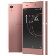 Smartphone Sony Xperia XA1 G3116 Rosa com 32GB, Tela 5 ´ HD, Dual Chip, Câmera 23MP, 4G, Android 7.0, Processador Octa - Core e