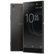 Smartphone Sony Xperia XA1 Ultra G3226 Preto com 64GB, Tela 6 ´ FHD, Dual Chip, Câmera 23MP, 4G, Android 7.0, Processador Octa -