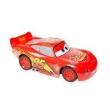 Carrinho de Controle Remoto Carros 3 Disney - Escala 1 por 32 - Estrela Relâmpago McQueen