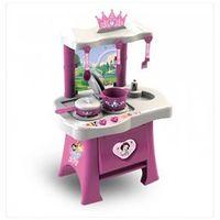 Cozinha Pop Princesas Da Disney 19343 - Xalingo