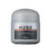 Desodorante Creme Musk For Men 55g