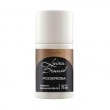 Desodorante Roll on Luiza Brunet Poderosa 75ml