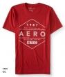 Camisetas Masculinas Aeropostale