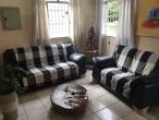Casa compartilhada para rapazes na Chácara Inglesa