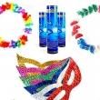 Kit Balada com 266 Adereços Completo e Barato Ideal para Casamento / Debutante /  Evento ou Infantil