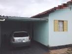 Casa Aceita Financiamento