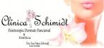 Clínica Schimidt