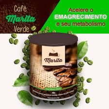 Café Marita Verde