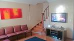 Casa Mobiliada Para Rapazes Próximo ao Metro