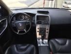 Volvo VOLVO XC60 - 2010 / 2011 3.0 DYNAMIC AWD TURBO GASOLINA 4P AUTOMÁTICO