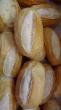 Pão Francês congelado para Região de Campinas