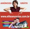 Classificados E Anúncios Grátis - eliteanuncios.com.br