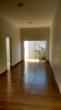 Casa de 3 dormitórios Bairro Parque São Jorge!!!!