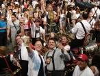 SUCURI VIAGENS MARÍLIA - EXCURSÃO OKTOBERFEST-BLUMENAU-SC 11 Á 14 DE OUTUBRO 2018 - (14)-99779-5969 / 3425-3150