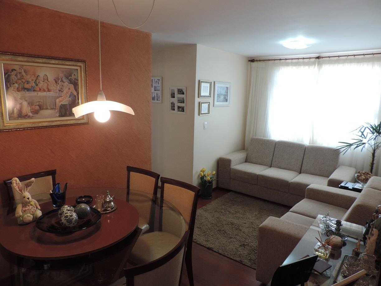 Apartamento Flamboyants