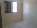 Apartamento Residencial Cidade Jardim - Bauru