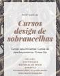 CURSO VIP DESIGN DE SOBRANCELHAS