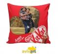 Almofadas Personalizadas Dia Dos Namorados
