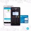 Maquininha/Leitor de cartões Crédito ou debito Nova a pronta ????